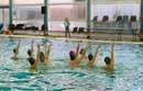 Inscriptions aquagym 2018 - 2019
